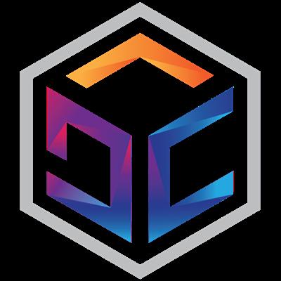 Devecube Logo